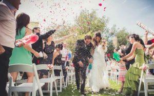 como-hacer-una-boda-divertida