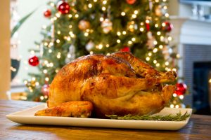 articulos-para-cocinar-pavo-navideno