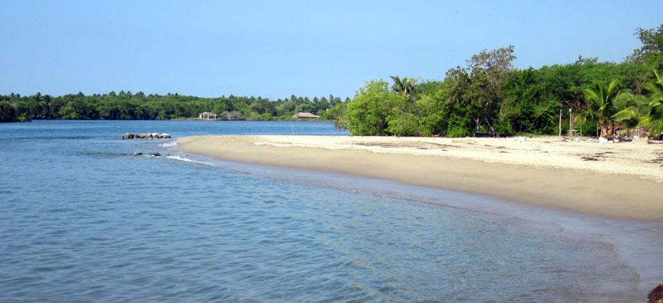 laguna-chacahua