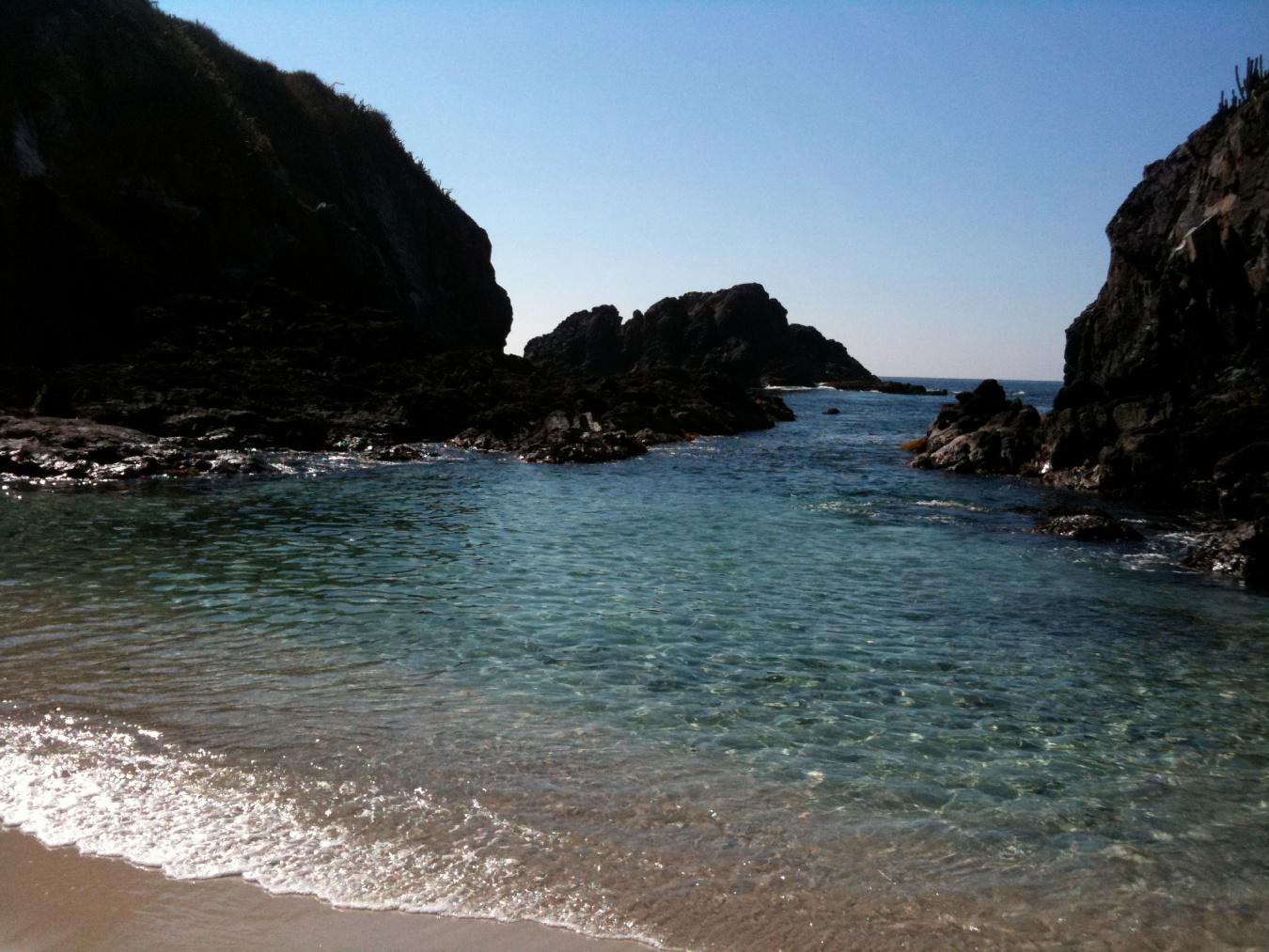playas-desconocidas