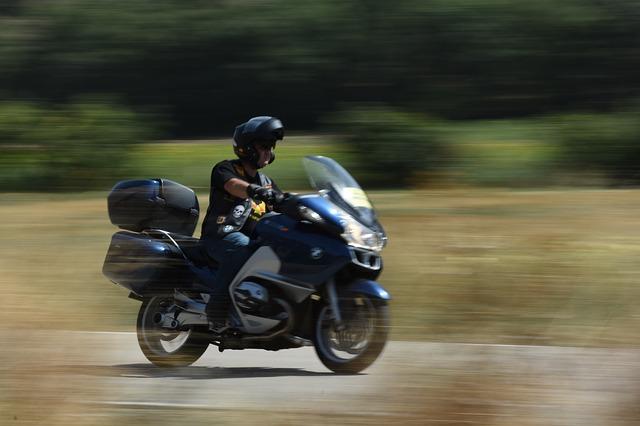 ruta-moto-pirineos
