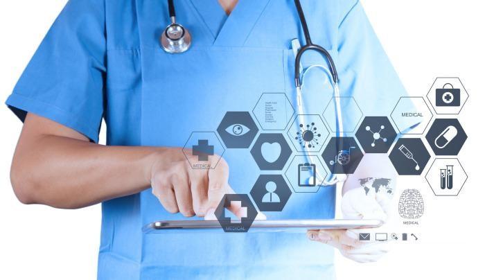 seguro-medico-internacional