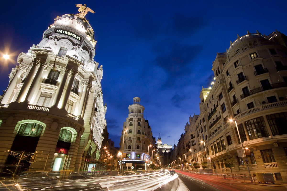 tours-por-madrid